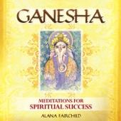 Ganesha: Meditations for Spiritual Success