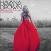 Spread a Little Love (The Remixes) - Single, Havana Brown