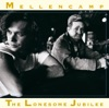 The Lonesome Jubilee (Remastered), John Mellencamp