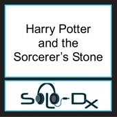 Solo-Dx Audio Description - Harry Potter and the Sorcerer's Stone