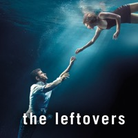 The Leftovers, Season 2 (iTunes)