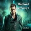 Spaceman (Headhunterz Remix)