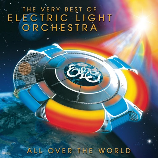 Evil Woman - Electric Light Orchestra