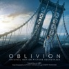 Oblivion (Original Motion Picture Soundtrack), M83