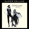 Rumours (Super Deluxe), Fleetwood Mac