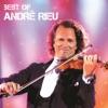 Andr� Rieu & Johann Strauss Orchestra - The Beautiful Blue Danube, Op. 314