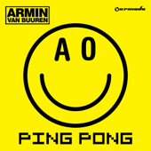 [Download] Ping Pong MP3