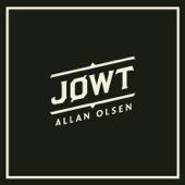 Jøwt - Allan Olsen