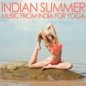 Indian Summer - (Yoga and Core Workout)