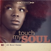 Touch My Soul - 20 Soul Gems