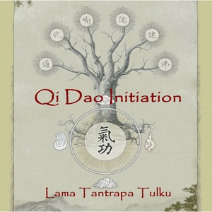 Qi Dao Meditation Study Group