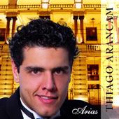 Ouça online e Baixe GRÁTIS [Download]: G.Puccini / Turandot - Nessun Dorma MP3