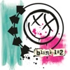 Blink-182 - Blink-182, Blink-182