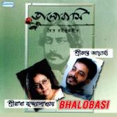 Bhalobasi