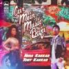 Car Mein Music Baja Single