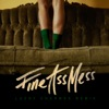 Fine Ass Mess (Lucky Charmes Extended Mix) - Single, Mr. Probz