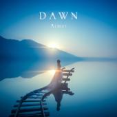 [Download] Brave Shine MP3