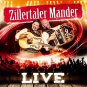 Jetzt geht's los-Stimmungs-Medley: Jetzt geht's los / Trompetenecho / Frau Maier / Slowenischer Bauerntanz (Live)