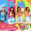 Make It Pop: Summer Splash (Music from the Original TV Series) - EP