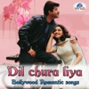 Dil Chura Liya - Bollywood Romantic Songs