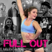 Full Out - Original Motion Picture Sountrack - Various Artists