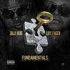 Fundamentals (feat. Lupe Fiasco) - Single, Billy Blue