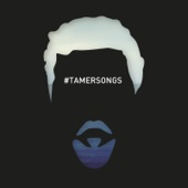 Without You (feat. Hana Malhas) - Tamer Gargour