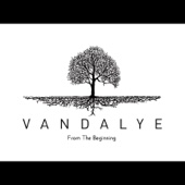 From the Beginning - EP