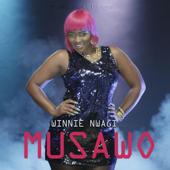 Musawo - Winnie Nwagi