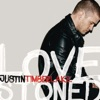 LoveStoned / I Think She Knows (Push 24 Extended Mix) - Single, Justin Timberlake