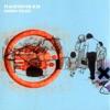 Karma Police - EP, Radiohead