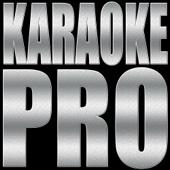 Ex's & Oh's (Originally Performed by Elle King) [Karaoke Instrumental] - Karaoke Pro