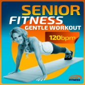 Senior Fitness Gentle Workout