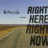 [Download] Right Here, Right Now MP3
