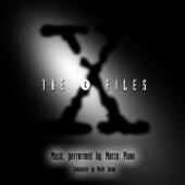 The X-Files Main Theme