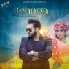 Lehnga - Single - Master Saleem
