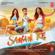 Sanam Re - Mithoon & Arijit Singh