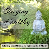 Music for Minfulness Meditation