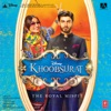 Khoobsurat Original Motion Picture Soundtrack EP