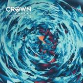 Crown the Empire - Retrograde  artwork