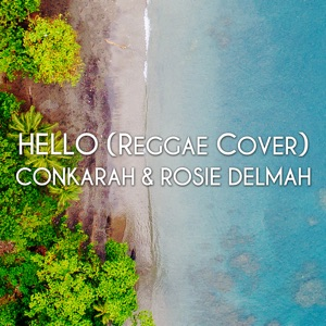 CONKARAH & ROSIE DELMAH