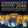 Semyon Bychkov & Wiener Philharmoniker