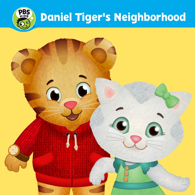 It's just a picture of Critical Daniel Tiger Images