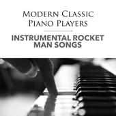 Instrumental Rocket Man Songs