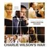Charlie Wilson's War (Original Motion Picture Soundtrack), James Newton Howard
