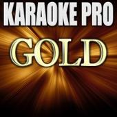 [Download] Gold (Originally Performed by Kiiara) [Instrumental Version] MP3