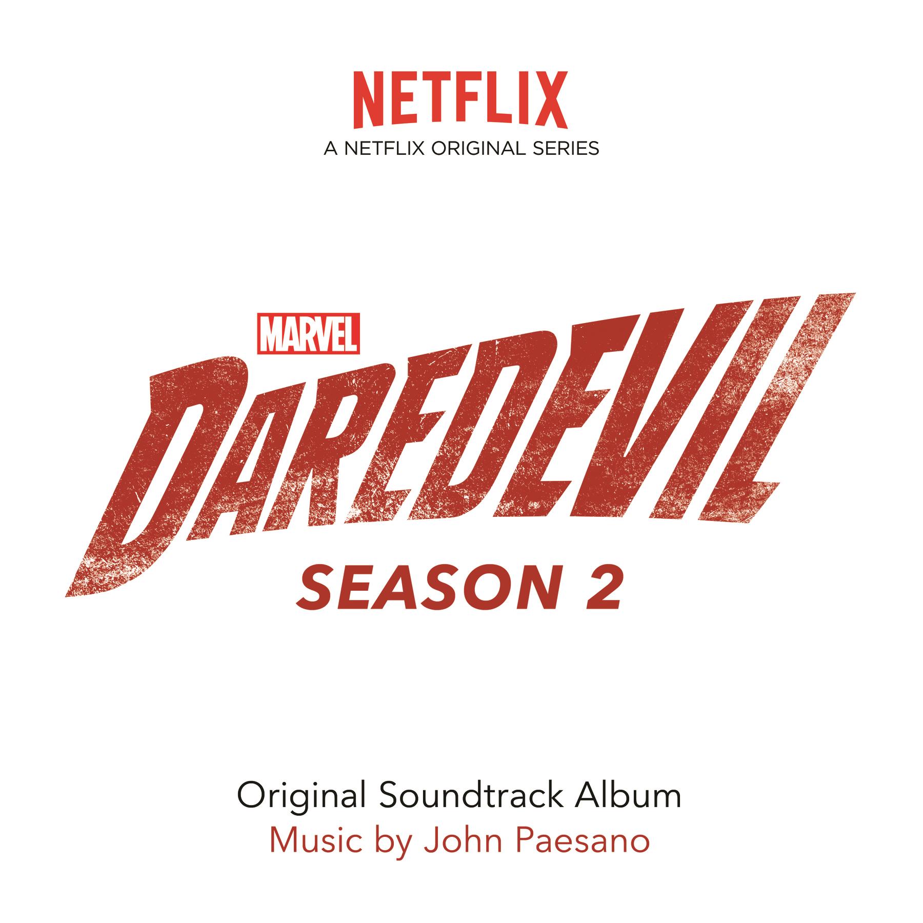 movie jessica jones season soundtrack tracklist