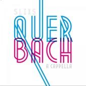 QuerBach (A Cappella) - EP