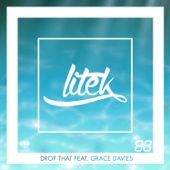 Drop That (feat. Grace Davies) [Extended]