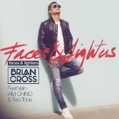 [Download] Faces & Lighters (feat. Vein, IAM CHINO & Two Tone) MP3